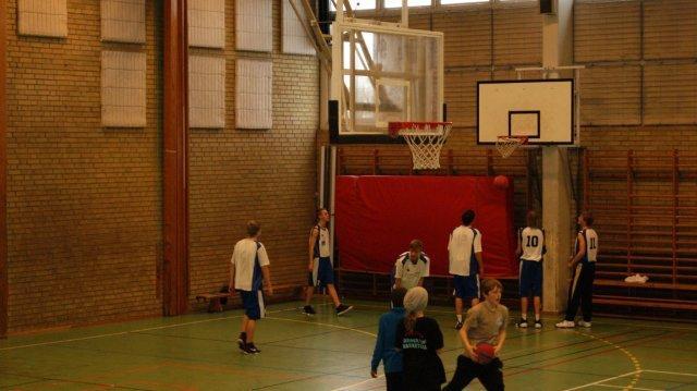 Jongens U16 op Lundaspelen, Zweden - DSC05401.jpg