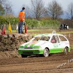 autocross-alphen-229.jpg