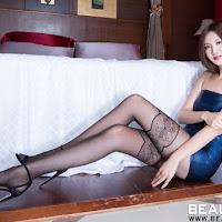 [Beautyleg]2015-02-18 No.1096 Vicni 0046.jpg