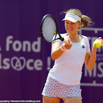 Mona Barthel - Internationaux de Strasbourg 2015 -DSC_0350.jpg