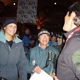 Hike for Hope 2012 - P1020078.JPG