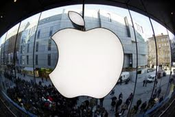 iPhone 6 Release Date 2013 in USA, Price & Specs: iPhone 5S iO7 Rumors ...