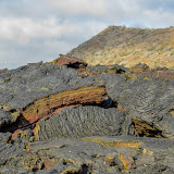 galapagos - Galapagos_FB-91.jpg
