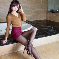 [Beautyleg]2015-12-02 No.1220 Celia 0027.jpg
