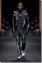 Versace_Men_FW17_ (38)