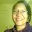 Christine Bartholomew's profile photo