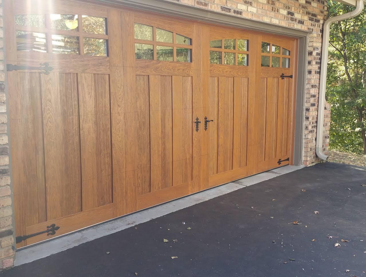 Aladdin Garage Doors Minneapolis Garage Door Designs