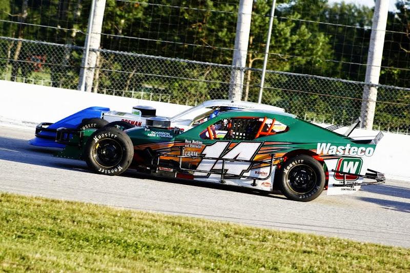 Sauble Speedway - _MG_0366.JPG