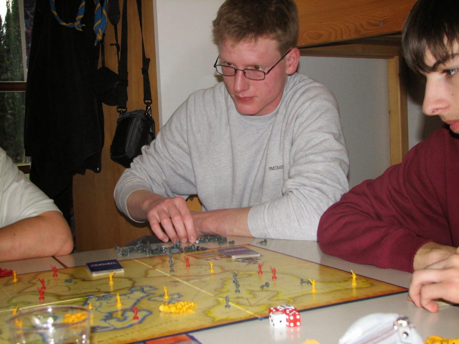 Motivacijski vikend, Lucija 2006 - motivacijski06%2B107.jpg