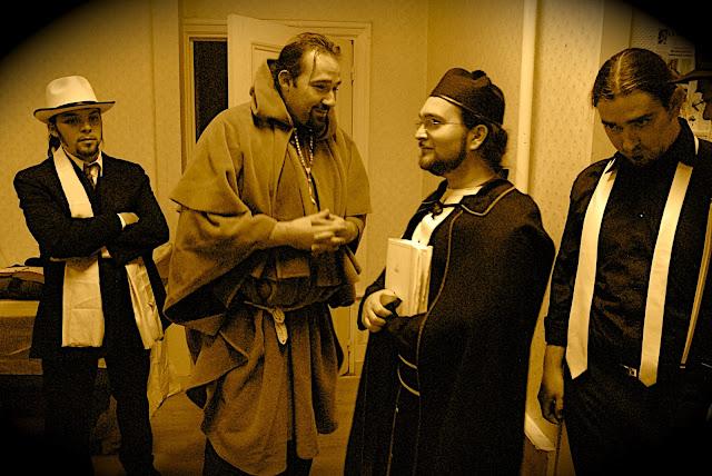 2009-Novembre-GN CENDRES Opus n°1 - DSC_0964.JPG