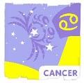 Horóscopo de Hoy Cancer, 18 de Octubre del 2014