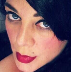 Jesenia Moreno Photo 7