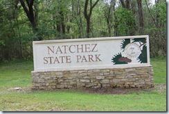 Natchez State Park-002