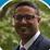 Nishant Jacob's profile photo