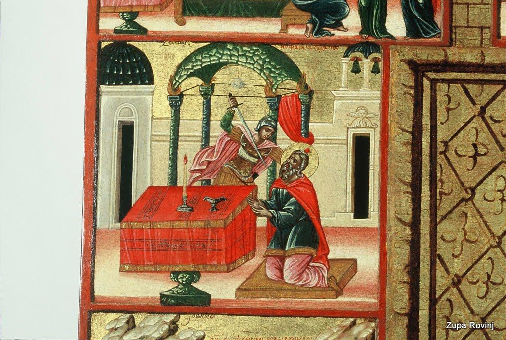 Sv. Ivan Krstitelj - 19.JPG