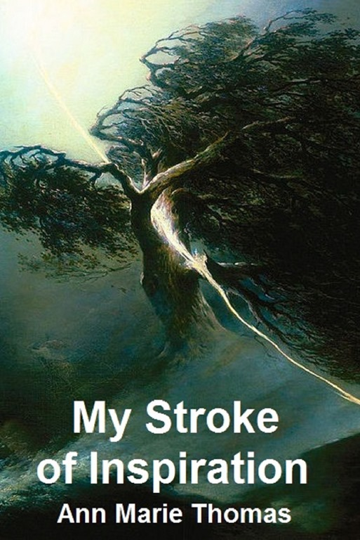 [My+Stroke+of+Inspiration+cover%5B4%5D]