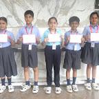 Grade 3.JPG