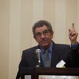 2014-05 Annual Meeting Newark - P1000144.JPG