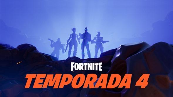 temporada4