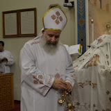 Ordination of Deacon Cyril Gorgy - _DSC0423.JPG