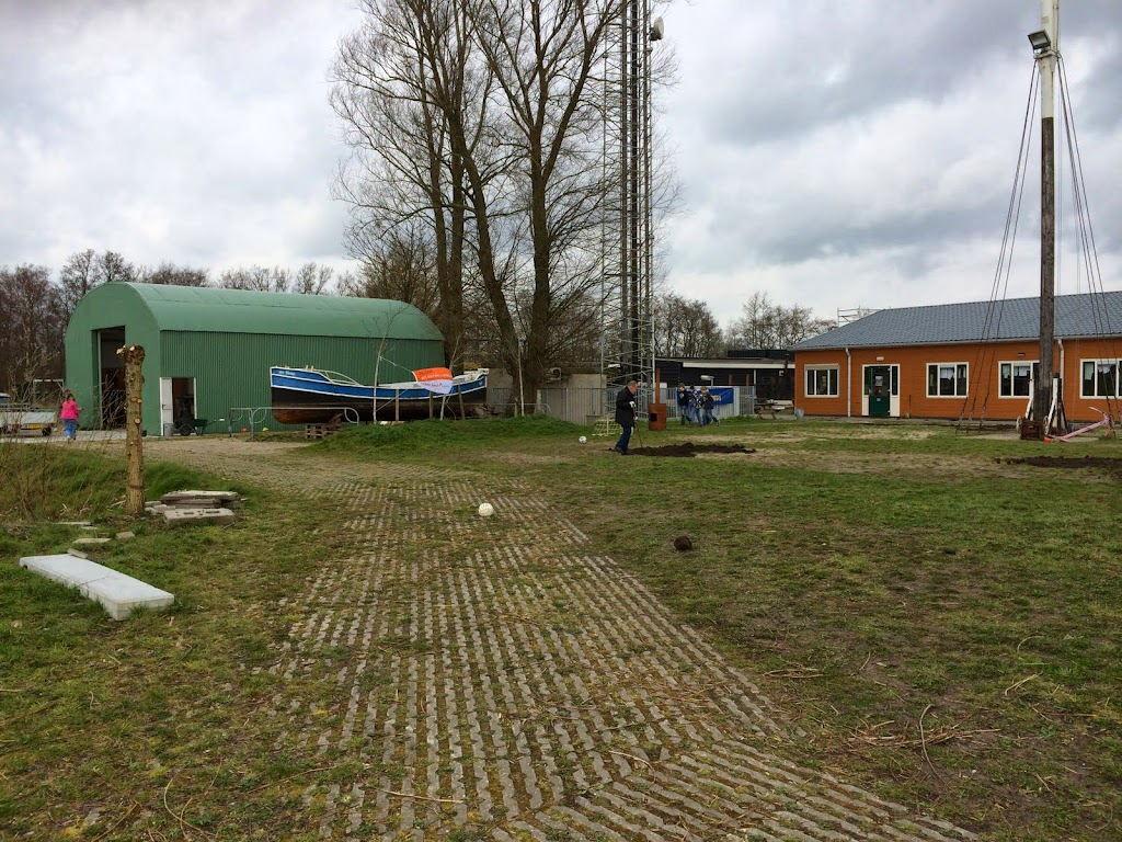 2014-03-22 NL DOET - IMG_4253.JPG