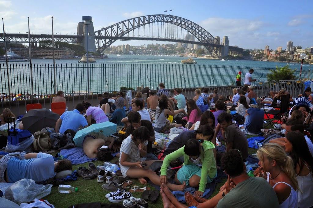 Sydney_NewYear_F.C (3)