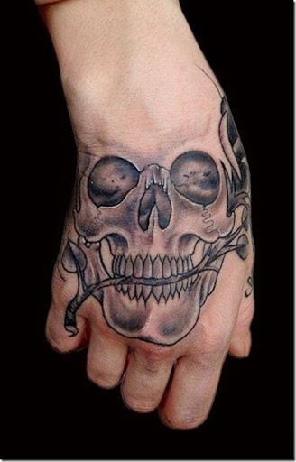 Tatuajes247 Tatuaje de Ideas y Diseños: Top 55 Mejor