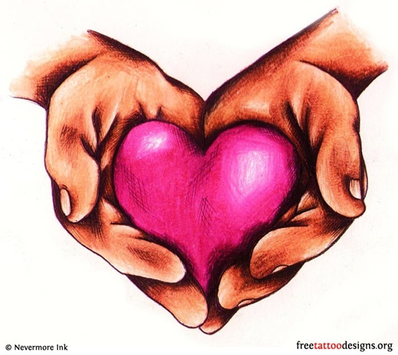 hands-heart_thumb[5]