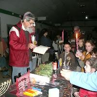 Hanukkah 2009  - 2009-12-12 17.34.27.jpg