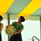 OLGC Harvest Festival - 2011 - GCM_OLGC-%2B2011-Harvest-Festival-147.JPG