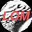 LOM label's profile photo