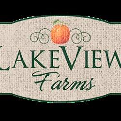 Lake View Farms's profile photo