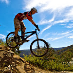 mountain biking Mt Buller.jpg