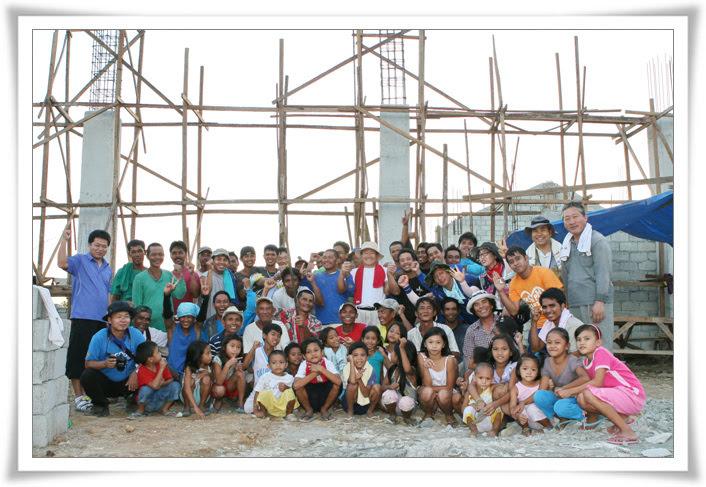 2012. 11. 21. 필리핀 건축선교 (16).jpg