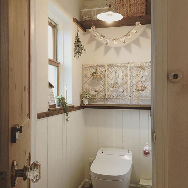 interior-toilet12.jpg