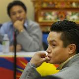 Special Talk with TYCs Dhondup Lhadhar la and Tenzin Chokey la - ccPC210251%2B%2BA96.jpg
