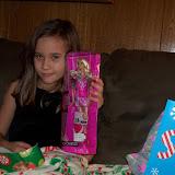 Christmas 2012 - 115_4538.JPG
