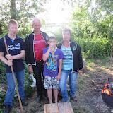 Zeeverkenners - Zomerkamp 2015 Aalsmeer - IMG_2827.JPG