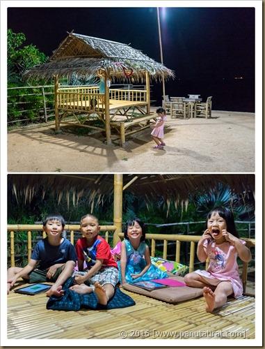 Pattaya Feb Page 2