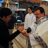 Misa de Navidad 25 - IMG_7546.JPG