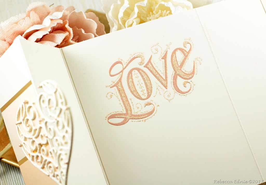 [c4c+18+ornate+heart+love+card2%5B3%5D]