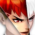 Newtro Fighter icon