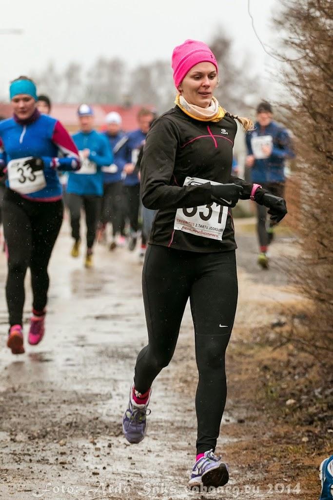 2014.04.12 Tartu Parkmetsa jooks 3 - AS20140412TPM3_286S.JPG