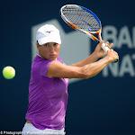 Yulia Putintseva - Rogers Cup 2014 - DSC_3283.jpg