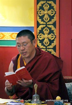 Lhakar/Tibets Missing Panchen Lama Birthday (4/25/12) - 20-cc0115%2BB72.JPG
