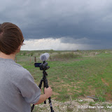04-14-12 Oklahoma & Kansas Storm Chase - High Risk - IMGP0378.JPG