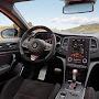 2018-Renault-Megane-RS-interior-01.jpg