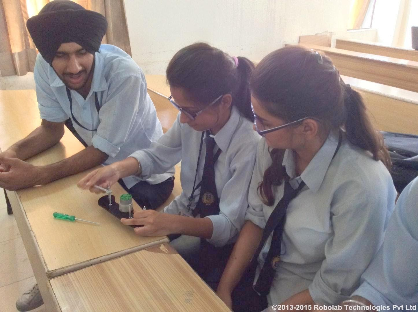 Amritsar College Of Engineering and Technology, Amritsar Robolab 15 (27).jpg