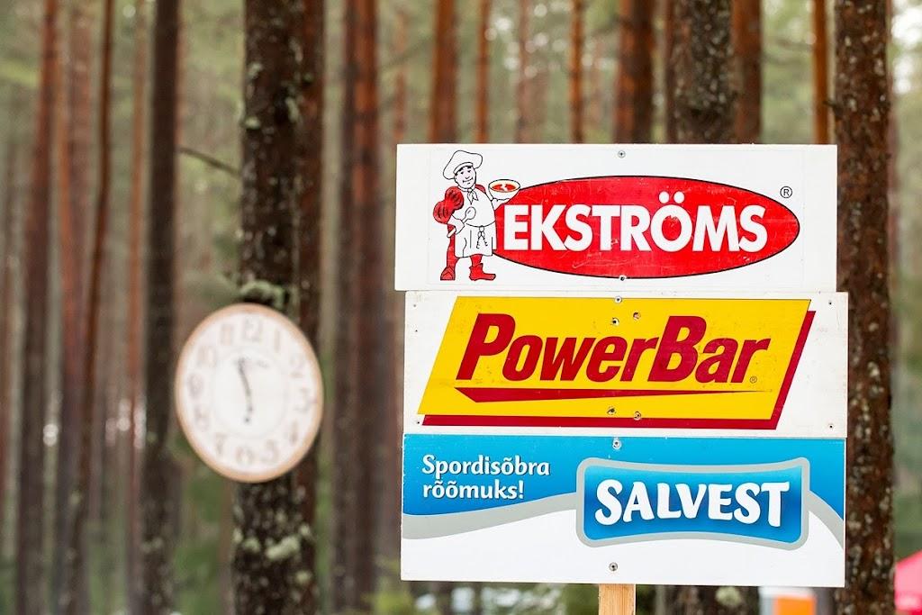 2014.02.09 Tartu Maratoni üritused Alutagusel - AS20140209KTMAR_090S.jpg