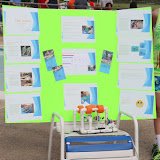 SeaPerch Competition Day 2015 - 20150530%2B08-01-10%2BC70D-IMG_4699.JPG